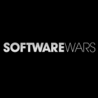 Software Wars: Dokumentation über Open Source bei Indiegogo