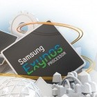 Exynos 5 Octa: Tablet-Prozessor mit 8 Kernen von Samsung