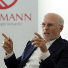 Verfassungsgerichtshof: Drogeriekette Rossmann klagt gegen neuen Rundfunkbeitrag