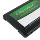 Mushkin Chronos Deluxe: SSD mit 1 TByte Kapazität und 100.000 IOPS