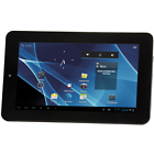 CMX Rapax LE 070-0508: 7-Zoll-Tablet mit Jelly Bean für 130 Euro