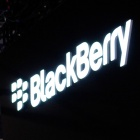 RIM: Gestohlene Android-Apps in Blackberry App World aufgetaucht