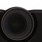 Infocus: Projektor fürs Büro mit 4.000 ANSI-Lumen und Full-HD