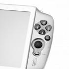 Archos Gamepad mit Android im Test: Teurer und besser wäre besser gewesen