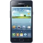 Samsung: Galaxy S2 Plus ist eigentlich ein Galaxy S2 Minus