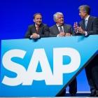 Business Suite on Hana: SAP stellt R4 vor, das nicht so heißt