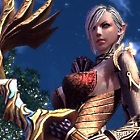 Gameforge: Onlinerollenspiel Tera bekommt Free-to-Play-Option