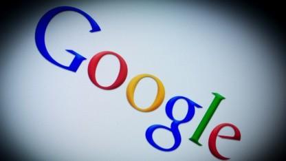 Untreue: Deutschlands Google-Verkaufschef angeklagt