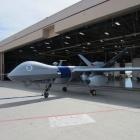 Harvester: Modulares Strahlenmesssystem für Drohnen