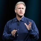 """Apple: """"Wir setzen auch künftig nicht auf billige Smartphones"""""""