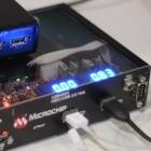 Power Delivery: 100 Watt per USB