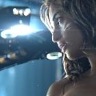 """Cyberpunk 2077: """"Psycho""""-Jäger in der Trailer-Premiere"""