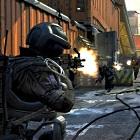 Spielemarkt USA: Black Ops 2 vor Madden NFL 13 und Halo 4