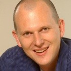 Steam Box: Microsoft warnt Valve vor hartem Hardwarebusiness