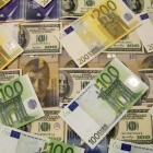 Werbefinanzierte Copyrightverstöße: Die Spur des Geldes im Netz
