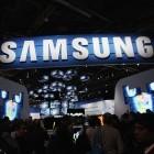 Samsung kritisiert: Kunden kennen Unterschied zwischen Windows 8 und RT nicht