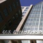 Erfindungen: IBM führt US-Patentliste 2012 an