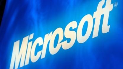 Microsoft deaktiviert Windows Live Messenger erst im nächsten Jahr vollständig.