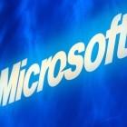 Windows Live Messenger: Netzwerk kann noch bis März 2014 weiter genutzt werden
