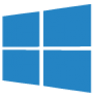 Microsoft: Image-Katalog freier Software für Windows Azure