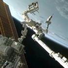 Raumfahrt: Nasa probt Betankung von Satelliten