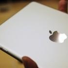 Analyst: Neue iPads könnten schon im März kommen