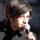 Aaron Swartz: Vorwürfe gegen Staatsanwalt und MIT