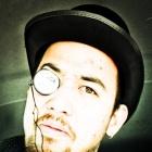 Olympus: Monokel als Kamerasucher ahmt Google Glass nach
