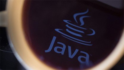 Java 7 Update 11 schließt Sicherheitslücke.