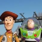 Statt Computergrafik: Toy Story als Live-Action-Film