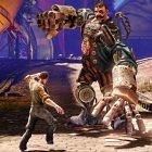 Bioshock Infinite angespielt: Himmlisch intelligentes Actionspektakel