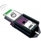 Internet der Dinge: Pinoccio - vernetzter und kompakter als Arduino
