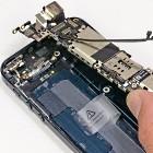Zulieferer: Billig-iPhone könnte Kunststoff-Metall-Gehäuse bekommen