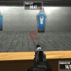 National Rifle Association: US-Waffenlobby veröffentlicht Schießspiel