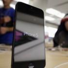 Displays: Zweifel an Berichten zu Kürzungen der iPhone-5-Bestellungen