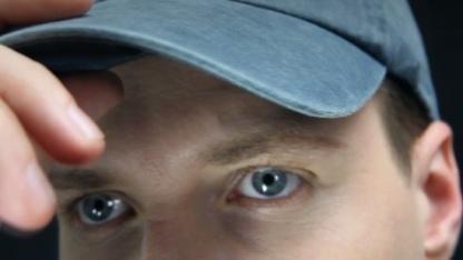 Cynaps - ein Basecap als Bluetooth-Headset mit Knochenleitung