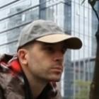 Cynaps: Basecap als Freisprecheinrichtung - ohne Lautsprecher