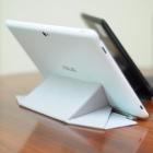 Asus Vivo Tab Smart Hands on: Intel-Tablet macht Windows RT fast überflüssig