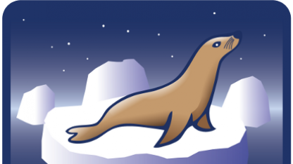 MariaDB soll unter Fedora 19 als Standard eingeführt werden.