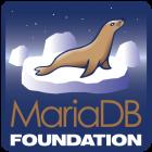 Fedora: MariaDB soll MySQL ersetzen