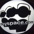 Redesign: Das neue Myspace ist da