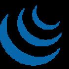 Javascript-Bibliothek: jQuery 1.9 fertig, 2.0 als Beta veröffentlicht