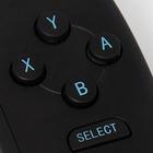 GCW-Zero: Ein Linux-Spielehandheld für Retro-Games