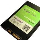 Speicherriese: SSD mit 2 TByte Speicherkapazität