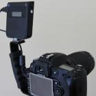 Cameramator: WLAN für DSLRs zum Nachrüsten