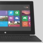 Tablet: Microsofts Surface Pro kommt in wenigen Wochen