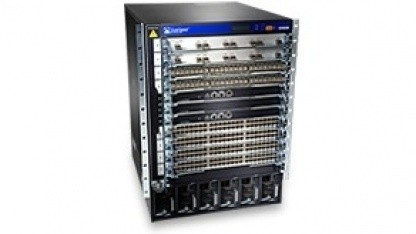 Juniper-Switch EX8200