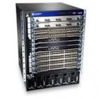 Netzwerkvirtualisierung: Juniper kündigt Umstieg auf Software Defined Networks an