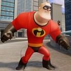 Disney Infinity: Spielzeugkiste mit Piraten, Monstern und Incredibles