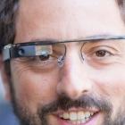 Google Glass: Entwickler dürfen bald Googles Datenbrille ausprobieren